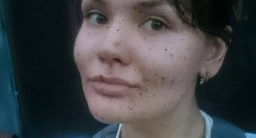 Ксения Несмеянова девушка автосеханик