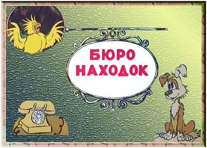 Каждый пропущенный звонок - потерянный клиент. Как не пропустить? - blog.absdata.ru